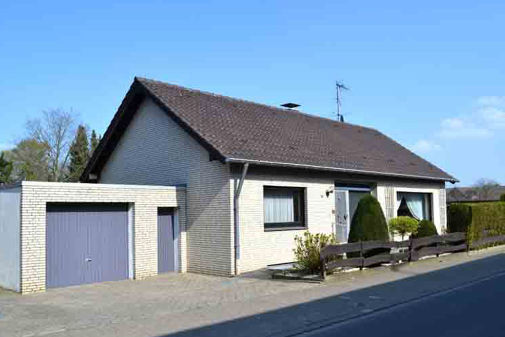 Ihr immobilienmakler in viersen gosebrink immobilien for In immobilien